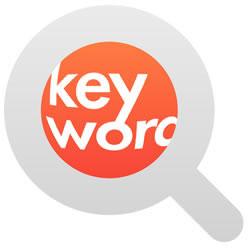 seo关键词的分类